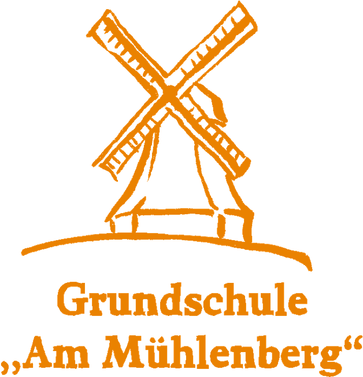 "Grundschule ""Am Mühlenberg"" Kröpelin"