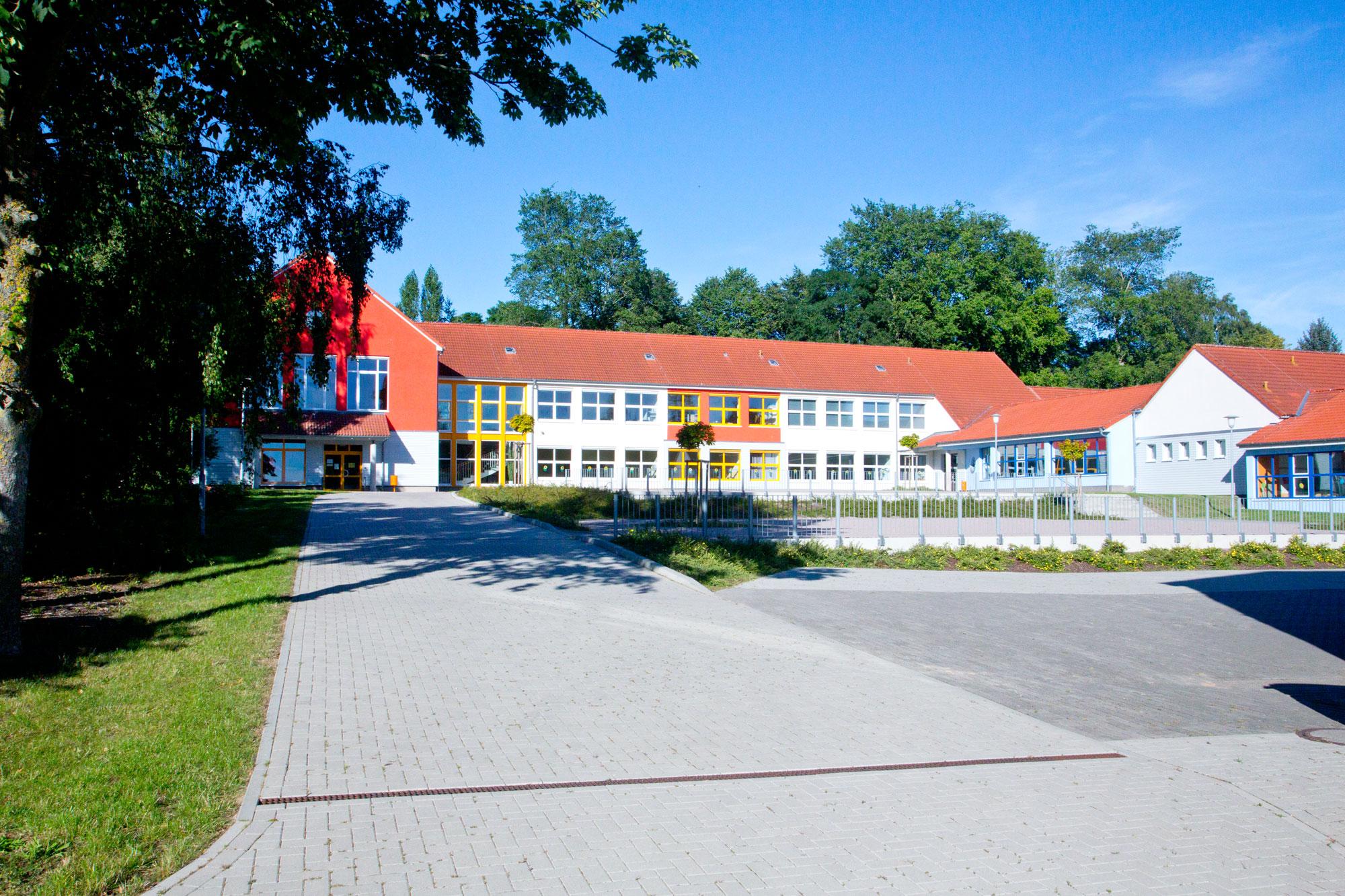 Schule_MG_7146_TG